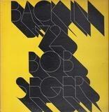 Back in '72 - Bob Seger