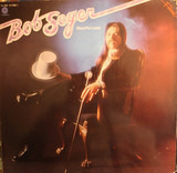 Beautiful Loser - Bob Seger