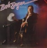 Beautiful Loser - Bob Seger
