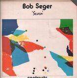 Seven - Bob Seger
