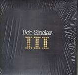 III - Bob Sinclar