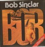 Paradise - Bob Sinclar