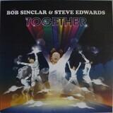 Together - Bob Sinclar & Steve Edwards