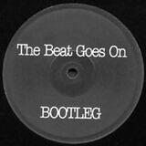 The Beat Goes On (Bootleg) - Bob Sinclar