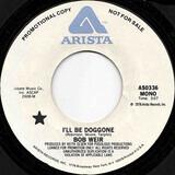 I'll Be Doggone - Bob Weir