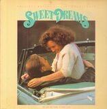 Sweet Dreams - Bob Wills, Hank Williams a.o.