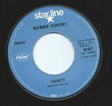 Fancy - Bobbie Gentry