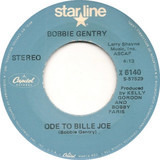 Ode To Bille Joe - Bobbie Gentry