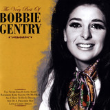 The Very Best Of - Bobbie Gentry