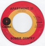 Apartment 21 - Bobbie Gentry