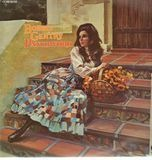 Patchwork - Bobbie Gentry
