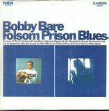 Folsom Prison Blues - Bobby Bare