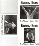 The Mercury Years, Parts 3 - Bobby Bare