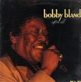 After All - Bobby Bland