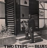 Two Steps from the Blues - Bobby Bland