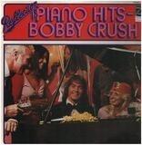Bobby Crush