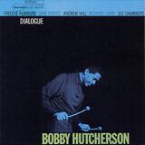 Dialogue - Bobby Hutcherson