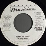 Moondance / Jubilee - Bobby Mcferrin