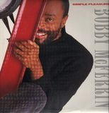 Simple Pleasures - Bobby McFerrin