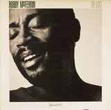 The Voice - Bobby McFerrin