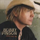 Bobby Pinson