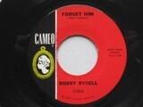 Forget Him - Bobby Rydell