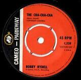 The Cha-Cha-Cha - Bobby Rydell