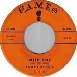 Wild One - Bobby Rydell