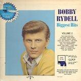 Biggest Hits Volume 2 - Bobby Rydell