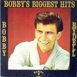 Bobby's Biggest Hits - Bobby Rydell
