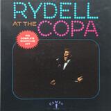 Rydell at the Copa - Bobby Rydell