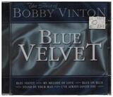 Blue Velvet - Bobby Vinton