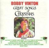 Great Songs of Christmas - Bobby Vinton