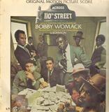 Across 110th Street - Bobby Womack & J.J. Johnson