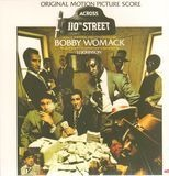 Across 110th Street - Bobby Womack