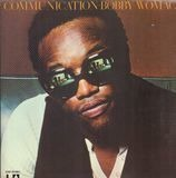 Communication - Bobby Womack