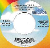 Outside Myself - Bobby Womack