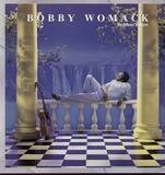 So Many Rivers - Bobby Womack