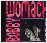 Soul Seduction Supreme - Bobby Womack