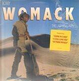 The Last Soul Man - Bobby Womack