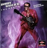 The Poet II - Bobby Womack