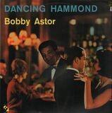 Bobby Astor