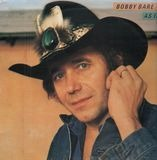 As Is - Bobby Bare