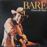 Down & Dirty - Bobby Bare