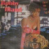 Here We Go Again - Bobby Bland