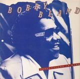 Reflections in Blue - Bobby Bland