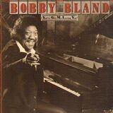 You've Got Me Loving You - Bobby Bland