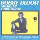 Bobby Bloom