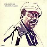 His California Album - Bobby Blue Bland