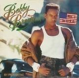 My Prerogative - Bobby Brown